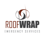 roof wrap